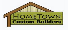 Hometown Custom Builder