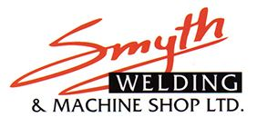Smyth Welding & Machine Shop