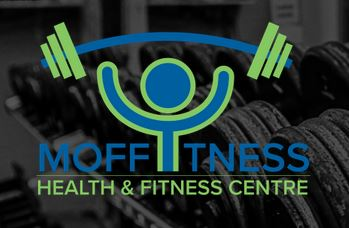 Moffitness Health & Fitness Centre